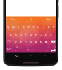 SwiftKey Keyboard (Android)