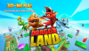 Dragon Land (Android)