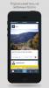 Tumblr (iPhone/iPad) 7.5