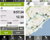 Endomondo (Android)