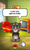 My Talking Tom (Windows Phone/10)