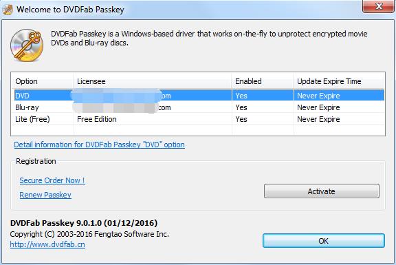 dvdfab passkey lite 8.0.2.6