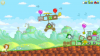 Angry Birds Classic (Android)