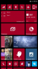 Simple Calendar (Windows Phone)