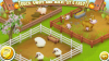 Hay Day (iPhone/iPad)