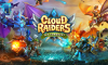 Cloud Raiders (Android)