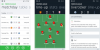 Onefootball (Windows Phone/10)