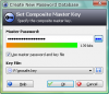 KeePass (Portable)