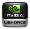 Nvidia GeForce Drivers XP (32-bit)