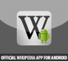 Wikipedia (Android)