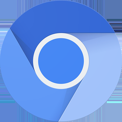 Chromium (Android)
