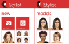 Stylist (Windows Phone)