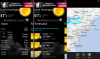 AccuWeather - Weather for Life (Windows Phone)