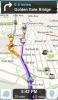 Waze (iPhone/iPad) 4.19.1