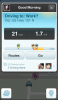 Waze (iPhone/iPad)