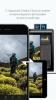 Adobe Photoshop Lightroom (Android) 2.2.2