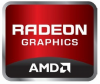AMD Radeon Video Card Drivers Mobile (Windows 10/8.1/7 32-bit)