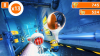 Гадкий Я: Minion Rush (Windows 8/10)