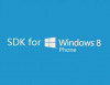 Windows Phone SDK 8.1/8.0/7.x