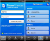 TeamViewer (Android)