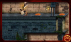 Prince of Persia Classic (Android)