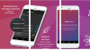 Firefox Focus (Android)