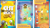 Cut the Rope: Time Travel (Android)