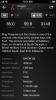 500px (iPhone/iPad) 4.7.1