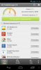 GO Cleaner & Task Manager (Android)