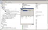 Скриншот HWiNFO32 / HWiNFO64 (Portable)