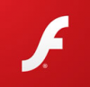 Adobe Flash Player (Linux)