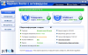 PC Tools Spyware Doctor с Антивирусом