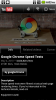 YouTube (Android) 12.01.55
