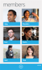 GroupMe (Windows Phone/10)