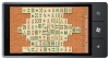 Smart Mahjongg (Windows Phone)
