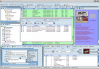 Zortam Mp3 Media Studio Standart 21.40