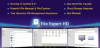 File Expert HD (Android) 2.3.7