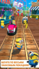 Гадкий Я: Minion Rush (Android)