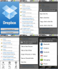 Dropbox (Android) 15.2.2