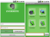 Evernote (Android)