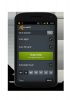 Avast Mobile Security & Antivirus (Android)