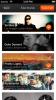 SoundCloud (iPhone/iPad) 4.19.1