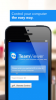 TeamViewer (iPhone/iPad)