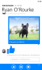 Facebook Messenger (Windows 10)