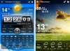 Weather Live (Android)