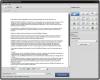 Soft4boost Document Converter - фото 10