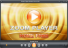 Русификация Zoom Player