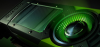 Nvidia GeForce Drivers (Windows 10)