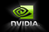 Скриншот Nvidia Mobile Driver (Windows 10/8.1/7 32-bit)