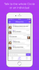 Life360 (iPhone/iPad)